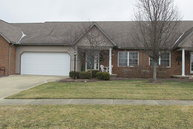 1662 Nantucket Dr. Mansfield OH, 44904
