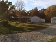 1209 Lock 5 Road Roundhill KY, 42275