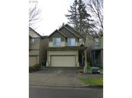 2121 Nw 3rd Ave Hillsboro OR, 97124
