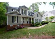315 Bay Harbour Road Mooresville NC, 28117