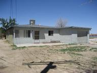 25345 Good Water Ct Barstow CA, 92311
