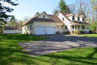 839 Old Stafford Road Tolland CT, 06084