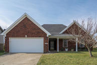 3009 Barlow Brook Rd Shelbyville KY, 40065
