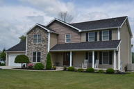 323 Mcconnell Parkway Hughesville PA, 17737