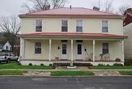 801-803 Rose Ave Clifton Forge VA, 24422