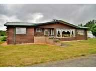 89730 Logan Rd Astoria OR, 97103