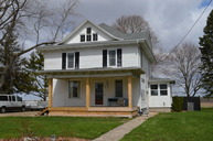 118 East North Street Wyanet IL, 61379