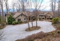 951 Highland Gap Road Scaly Mountain NC, 28775