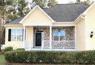 123 Madison Bay Drive Beaufort NC, 28516