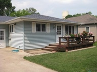 419 E Main St Pipestone MN, 56164