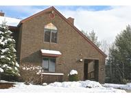 27 Woods Road 104 Bretton Woods NH, 03575