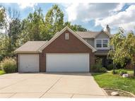 524 Shingle Oak Court Indianapolis IN, 46224