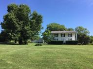 243 Antioch Richland Road Berry KY, 41003