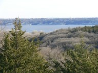 Lot 9 Sundance Ridge Yankton SD, 57078