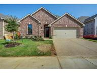 11849 Serenity Hill Drive Euless TX, 76040