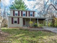 7138 Honeyladen Pl Columbia MD, 21045
