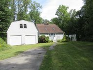 46 Harrigan Rd East Fishkill NY, 12533