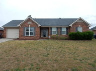 4508 Castle Rock Road Augusta GA, 30909