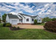 125 Prestige Place 6a Colonial Heights VA, 23834