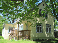 508 Whitney Ave Winthrop Harbor IL, 60096