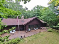 2402 Bobidosh Point Ln Lac Du Flambeau WI, 54538