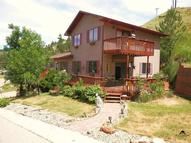 20 Peck Street Deadwood SD, 57732