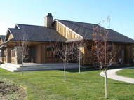 90 Cantle Court Sheridan WY, 82801
