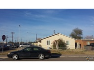 603 W 12th St Imperial CA, 92251
