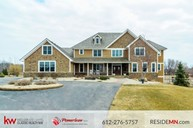 1090 Polo Club Road Independence MN, 55359