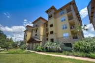 98 Island Dr #24 The Waters Building 5 Unit 24 Horseshoe Bay TX, 78657