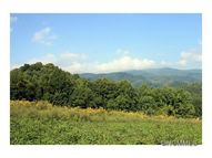 Tbd - 5 Acres Sugar Loaf Mountain Road Marshall NC, 28753