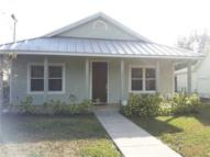 4960 12th Avenue N Saint Petersburg FL, 33710