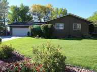 3916 Audubon Way Billings MT, 59106
