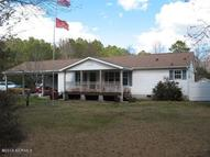 133 Pearsons Lane Hampstead NC, 28443