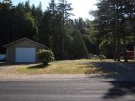 12235 Wildwood Dr North Bend OR, 97459