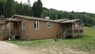 244 Cox Canyon Hwy Cloudcroft NM, 88317