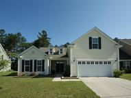 363 Decatur Drive Summerville SC, 29483
