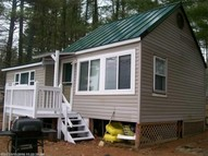 60 Shore Rd Standish ME, 04084