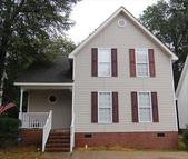 238 Montclaire Circle West Columbia SC, 29170