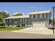 3758 S Chatterleigh Rd West Valley City UT, 84128