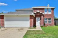 208 Crystalwood Drive Mesquite TX, 75149