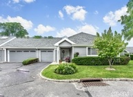 274 Dockside Ct Moriches NY, 11955