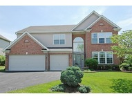 1403 Grand Pointe Boulevard West Dundee IL, 60118