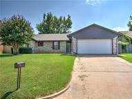 9700 Beth Drive Midwest City OK, 73130