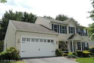 1124 Pericles Drive Bel Air MD, 21015
