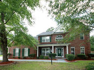 5516 Rowsham Place North Charleston SC, 29418