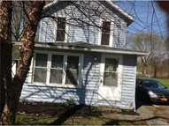 14022 Spring St Collins NY, 14034
