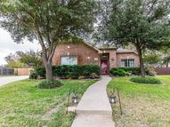 301 Sikorsky Court Wylie TX, 75098