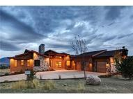 1347 N. Chimney Rock Road (Lot 49) Heber City UT, 84032
