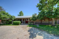 4961 Junction Hwy Mountain Home TX, 78058